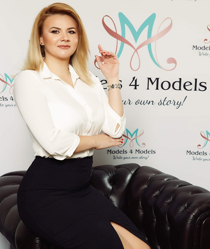 adriana models4models