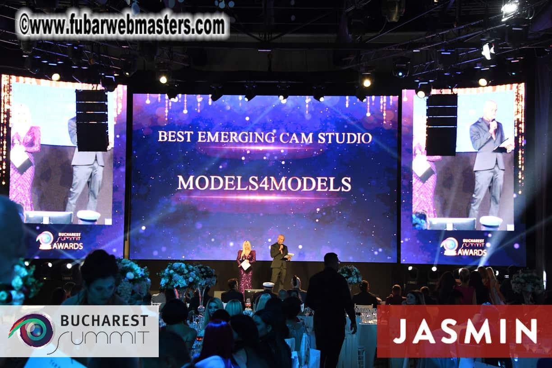 Models4Models